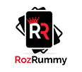 ENMAY Client RozRummy