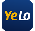 ENMAY Client Yelo