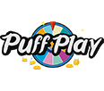ENMAY Client Puffplay
