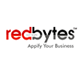 ENMAY Client Redbytes
