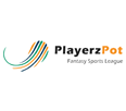 ENMAY Client Playerzopt