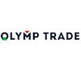 ENMAY Client OlympTrade