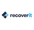 ENMAY Client Recoverit