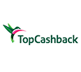 ENMAY Client Topcashback